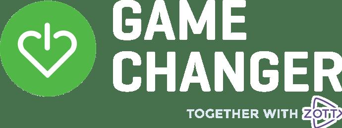 GameChanger_CoBrand_Light_Final