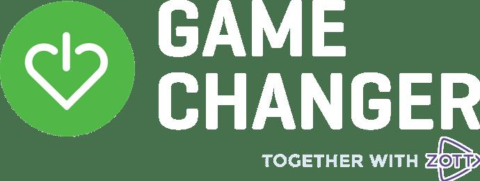 GameChanger_CoBranded_Light%202