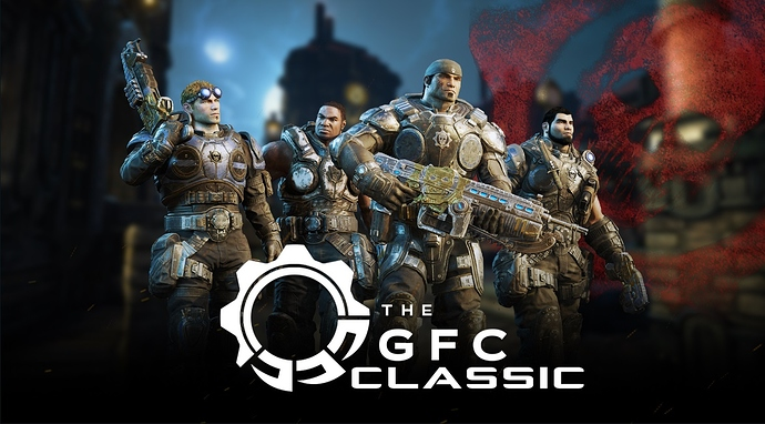 The%20GFC%20Classic%20-%20Poster%20Created%20by%20EVIL%200NE