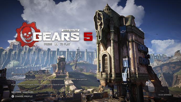 Gears%205%20Tech%20Test%202019-07-20%2011-02-17