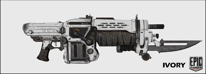 Gears-3-IVORY_WeaponSkin