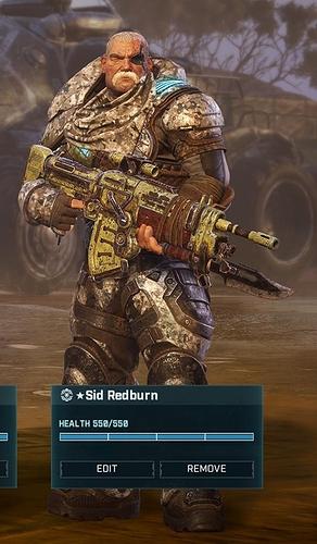 Gears-Tactics-Sid-Redburn