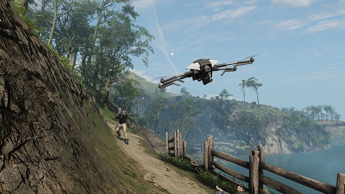 Tom Clancy's Ghost Recon® Breakpoint2020-5-23-11-4-56