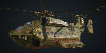 Gears_5_UIR_Transport_Helicopter