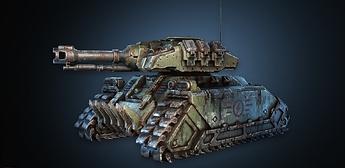 UIR_Tank