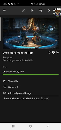 Screenshot_20190907-191720_Xbox
