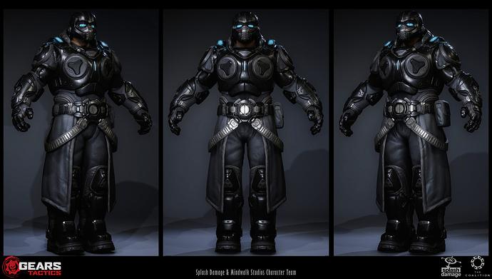 ben-davis-onyx guard-front-legendary