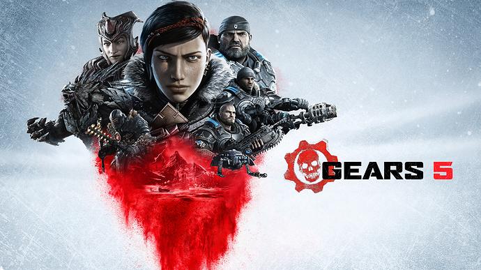 Gears5_Social_TwitterGameHub