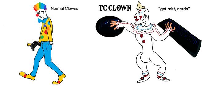 clowncomparison2