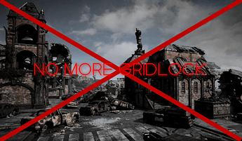 gridlock-gears-4-1160x677