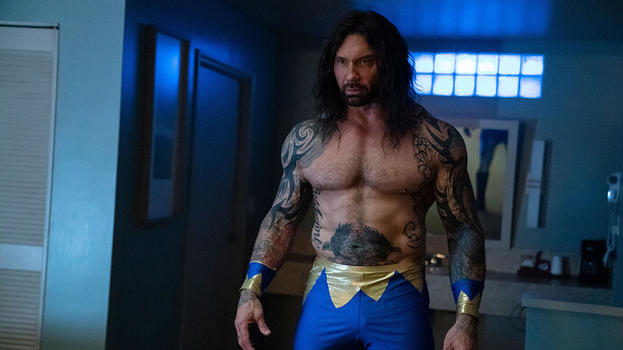 dave-bautista-room-104-hbo