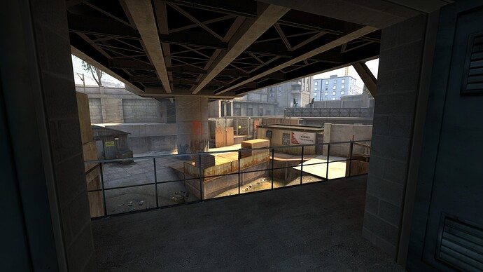 CSGO_Overpass_26th_March_2014_Update
