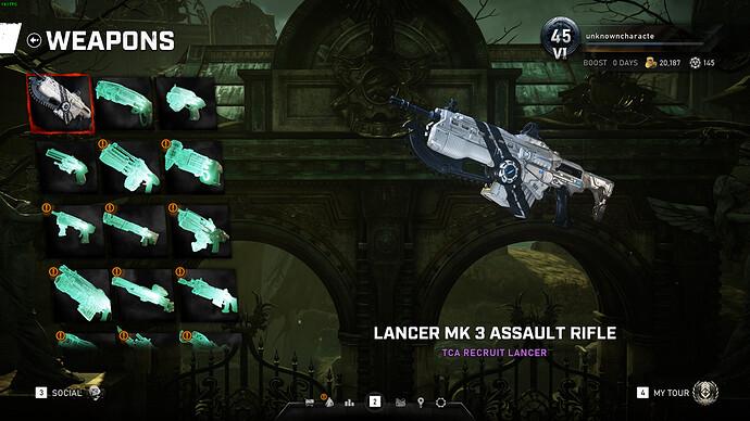 Gears of War 5 Screenshot 2021.04.30 - 05.46.46.41