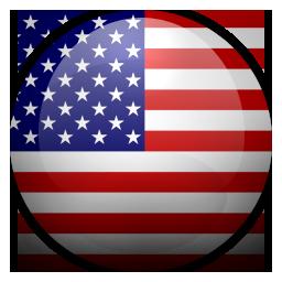 United%20States