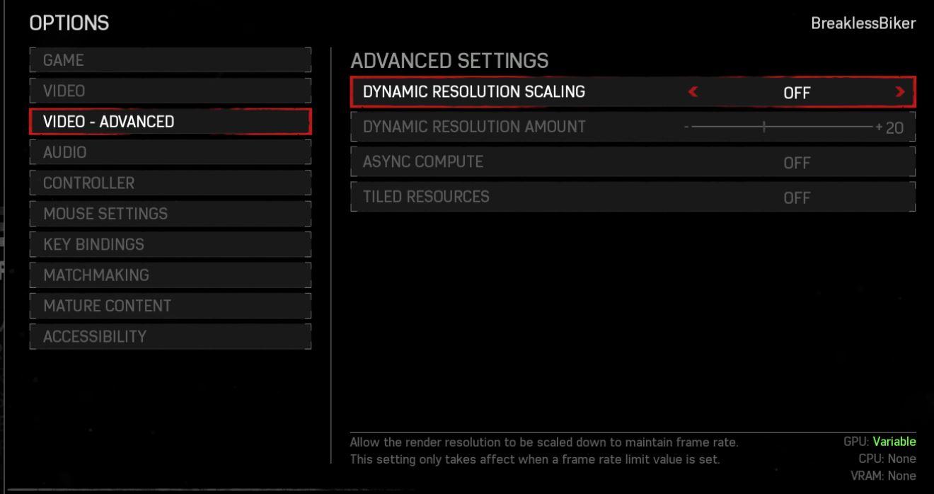 Gears of War 4 (PC) Freezing Solution - Gears 4 - Gears Forums