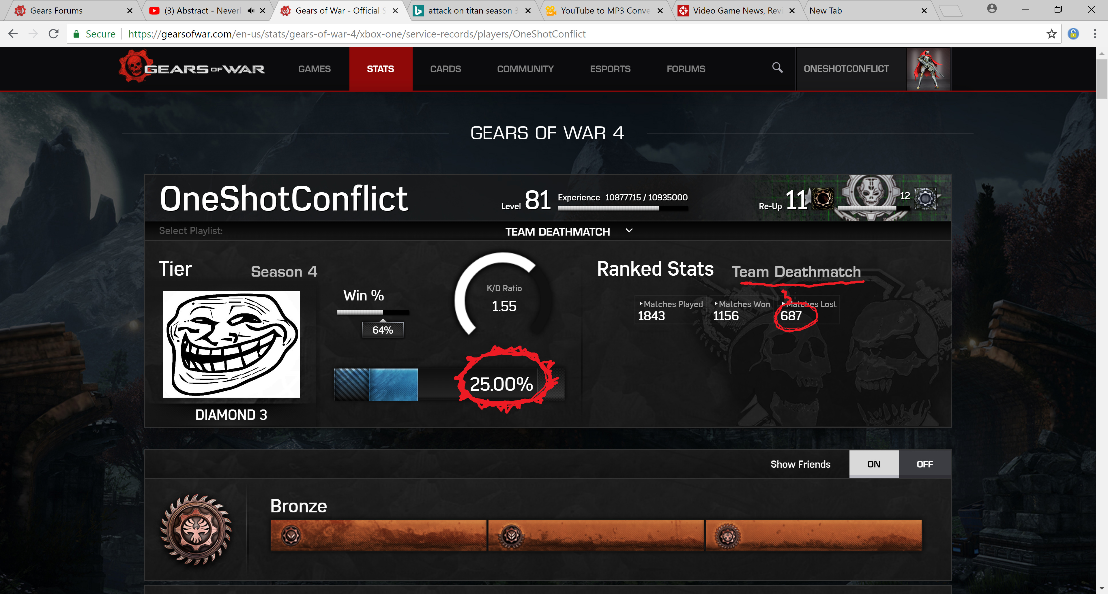 gears%20record%203%20funny