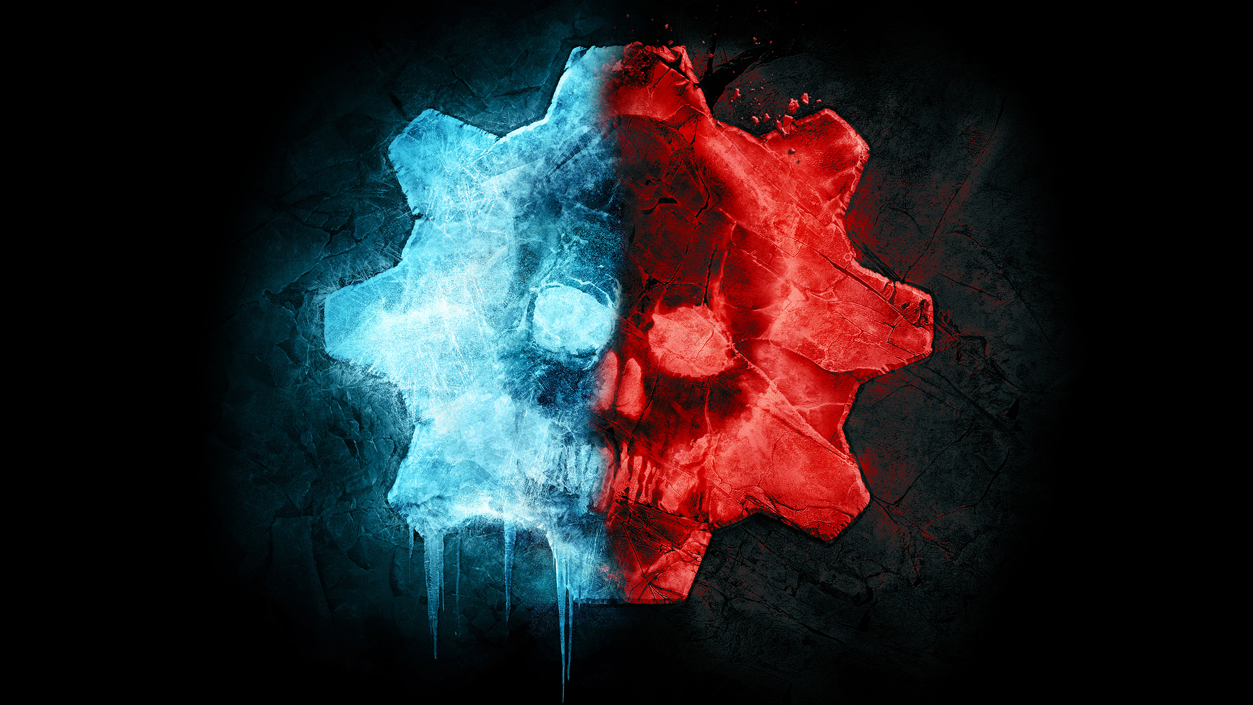 Gears 5 Desktop And Xbox Backgrounds General Discussion Gears