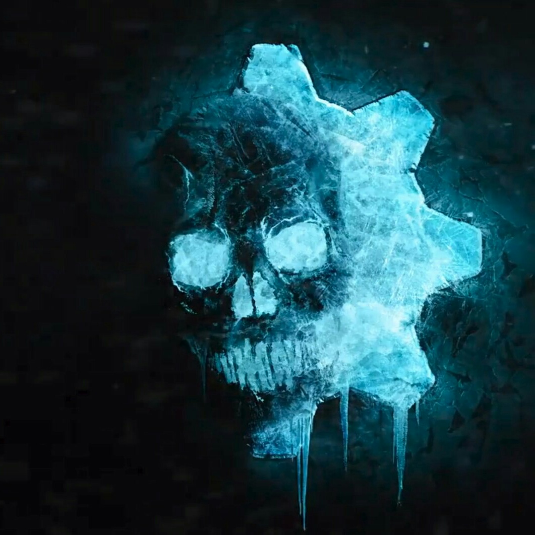Gears 5 Gamerpic General Discussion Gears Forums