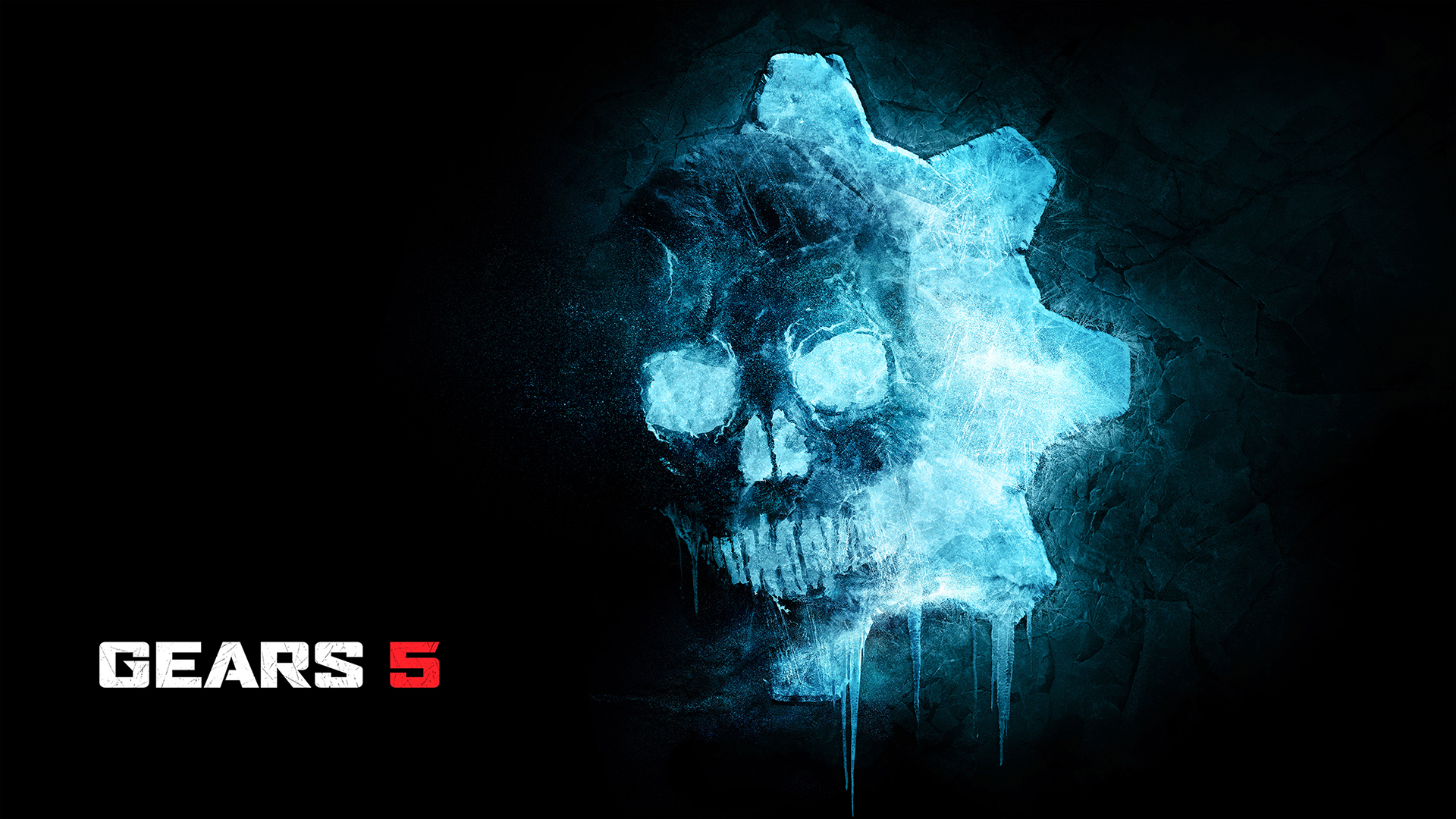 Gears 5 Desktop And Xbox Backgrounds General Discussion Gears Forums