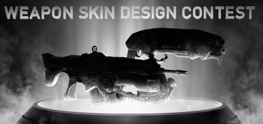 2021 Cool Weapon Skins Ideas or Contest or App / OLD Gears ...