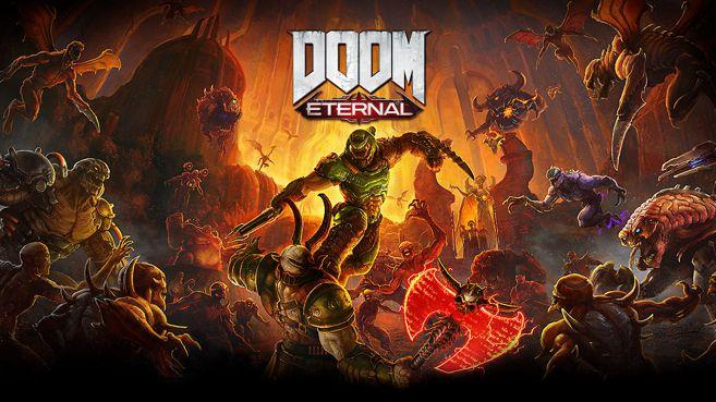 doom-eternal-principal