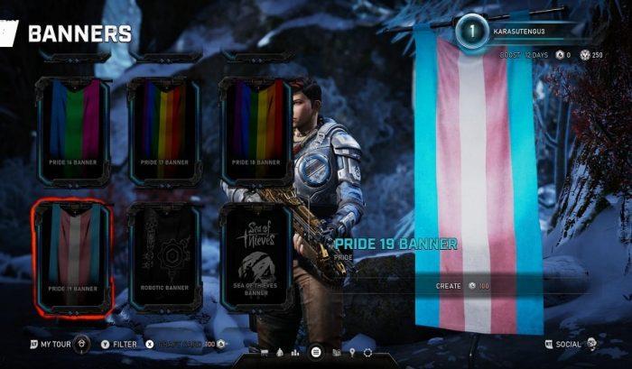 Gears-5-Pride-Flags-890x520-min-700x409