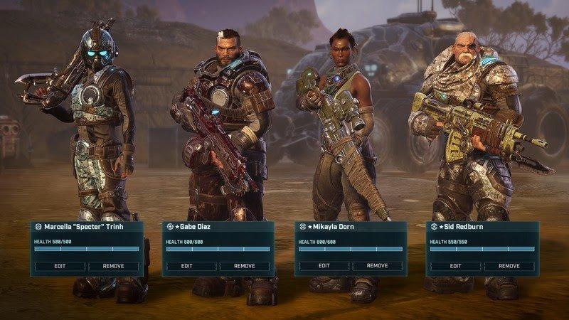 gears-tactics-customization