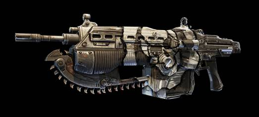 gears-of-war-judgment-epic-reaper-arme_020A00ED00093331