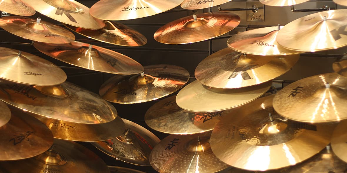 beginners-guide-cymbals
