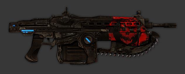 gears-of-war-3-multiplayer-custom-lancer-3