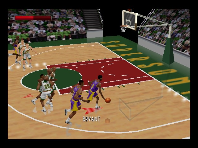profanboy_best-n64-games-kobe-bryant-in-nba-courtside-1998