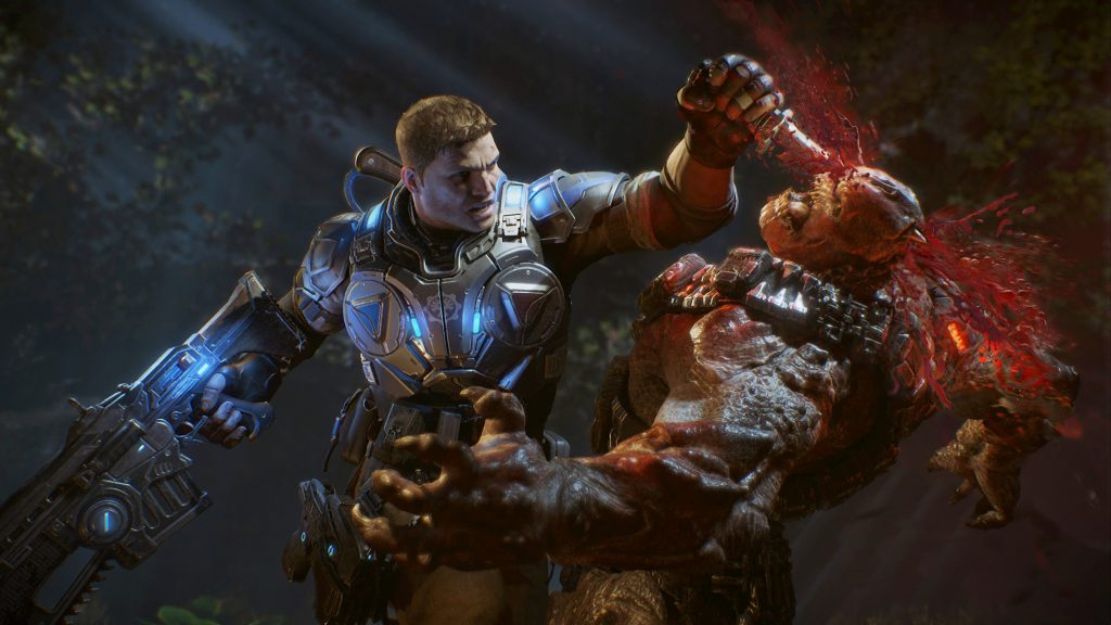 gears 4 redefined cover gameplay 5e72826dd5dbe