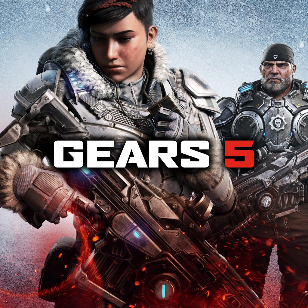 gears-5-updated-tile-5f29aeb91b56c-1024x